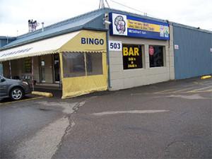 bingo-devant